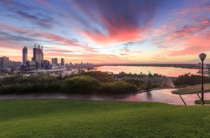 Moving To Perth: What To Know