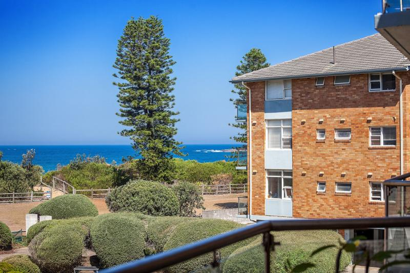 newport-apartment-for-sale