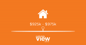 realestateview.com.au partners with CoreLogic to power its new Price Estimator experience