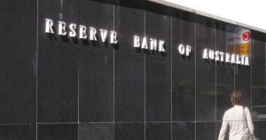 Rates drop under 1% after historic decision by the RBA