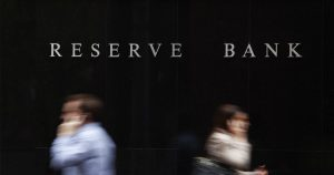 RBA slashes cash rate to historic low
