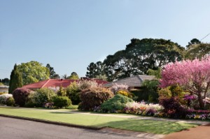 Regional Victoria: Welcome to the 'good life'…