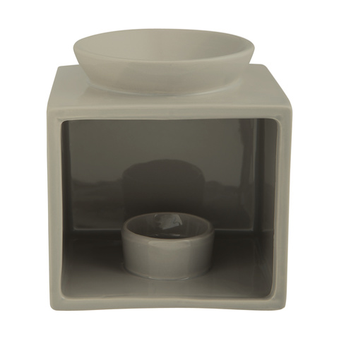 square-wax-melt-burner