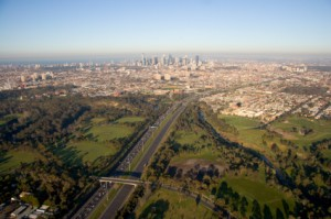 New underquoting laws for Victoria