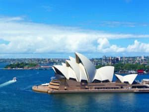 The best first homebuyer suburbs in Sydney