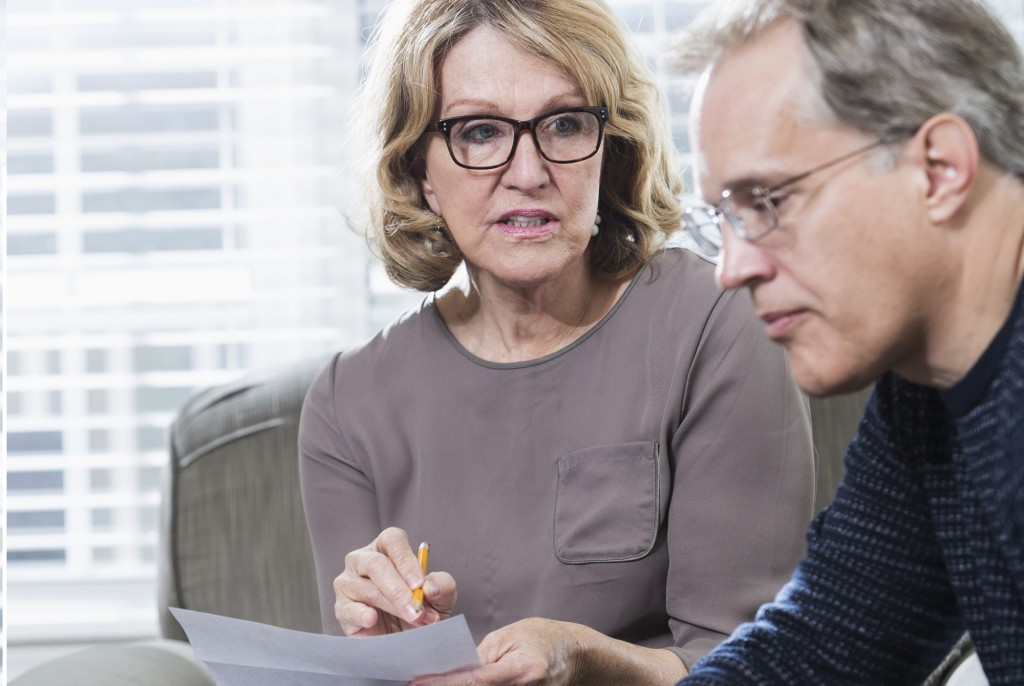 Baby boomers say young buyers have it toughest