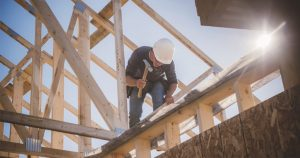 Fresh calls for HomeBuilder extension as industry reports record growth