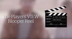 The Players' VIEW Bloopers Reel