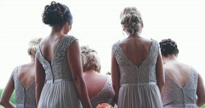 Save on rent in Melbourne with 'bridesmaid' suburbs