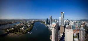 Where to Invest in Brisbane Real Estate