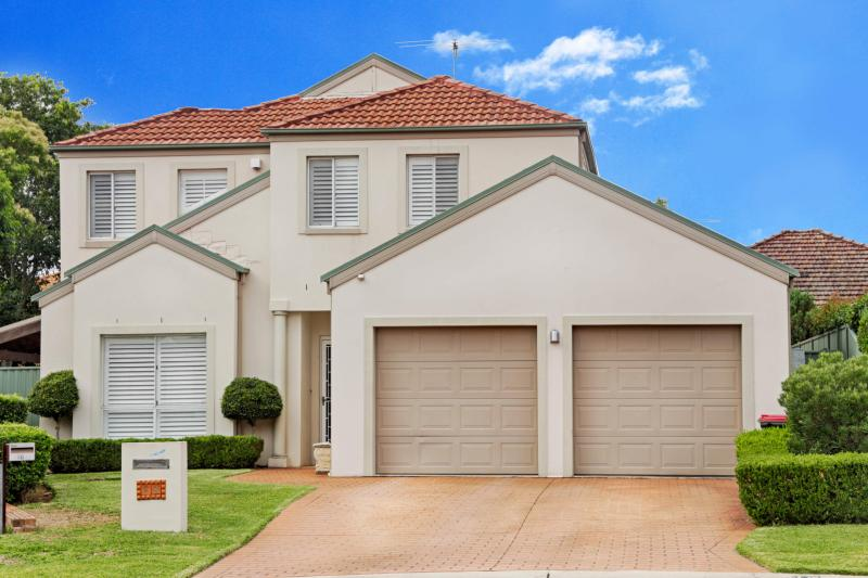 casula-house-for-sale