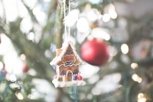 Buying or selling over the holiday season…Yay or Nay?