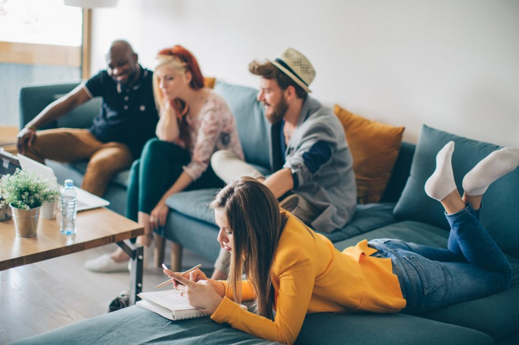 NSW tertiary students feel the rental squeeze as vacancy rates fall