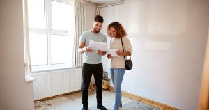 A first home buyers guide to the role of the mortgage broker