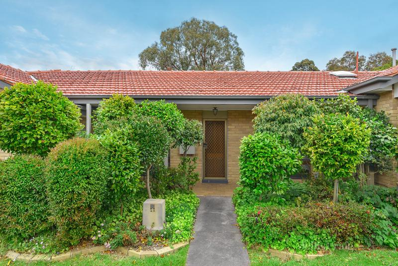 44/330 Springvale Road is an affordable entry point for a budding investor or young couple