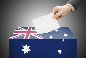 5 property experts explain how election day will affect our economy
