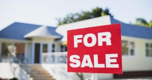 Reserve Bank report finds two causes for housing boom