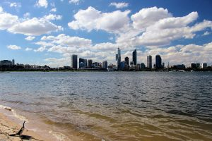 Saving for a home? Top 25 free things to do in Perth