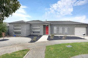 9 Melbourne suburbs where you can buy a home under $500k