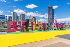 Top 25 free (or cheap) things to do in Brisbane