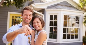 View Home Loans: make your property ownership dream a reality