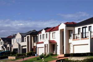 Why use comparables when valuing your home?