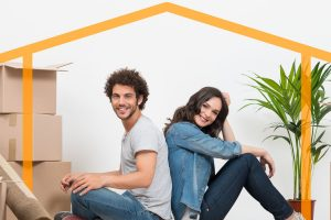 Rentvesting: is now the time to build your property portfolio?