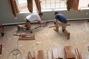 Renovating – will it add value to your home?