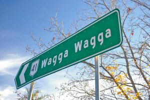 Wagga Wagga real estate sees continued growth following investment