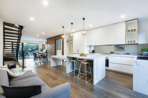 Inner city living at its best – 77 Eastern Road, South Melbourne