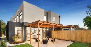 Feature home: luxe property on Canterbury's premier Golden Mile