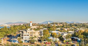 REIA: Australian capital cities median house price falls