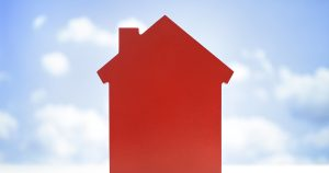 Home loan customers urged now is the time to refinance