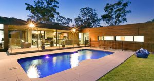 Home of the week | Tranquil country living on extra land with a sparkling in-ground pool