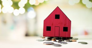 The experts offer tips on how property investors can maximise their tax return