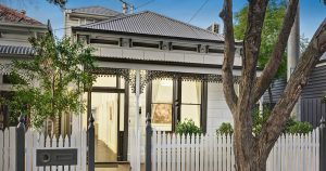 The five suburbs across Australia where house prices are set to rise