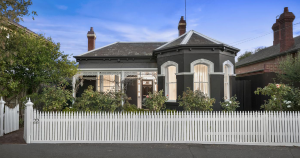 Buyers can't wait to get a slice of Melbourne real estate