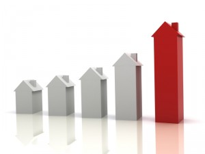Investment housing market continues to grow