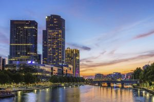 The year that was in Australian real estate