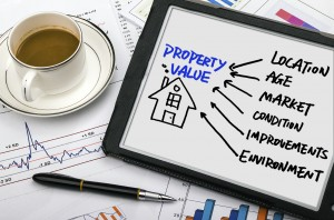 State by State Property Markets Roundup April 2016 – Part 2