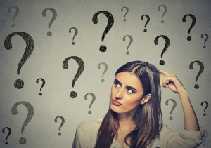 Should I put off buying a home or investing till the uncertainty clears?