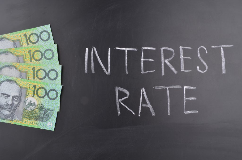 What does the RBA interest rate really mean?