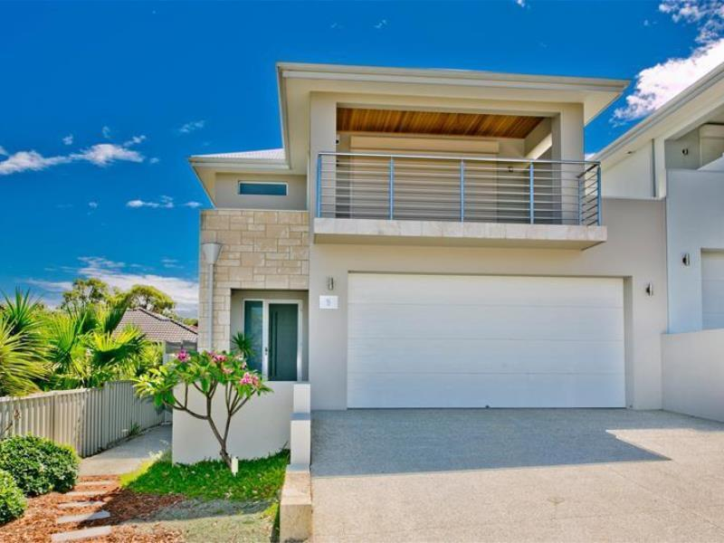 karrinyup-house-for-sale