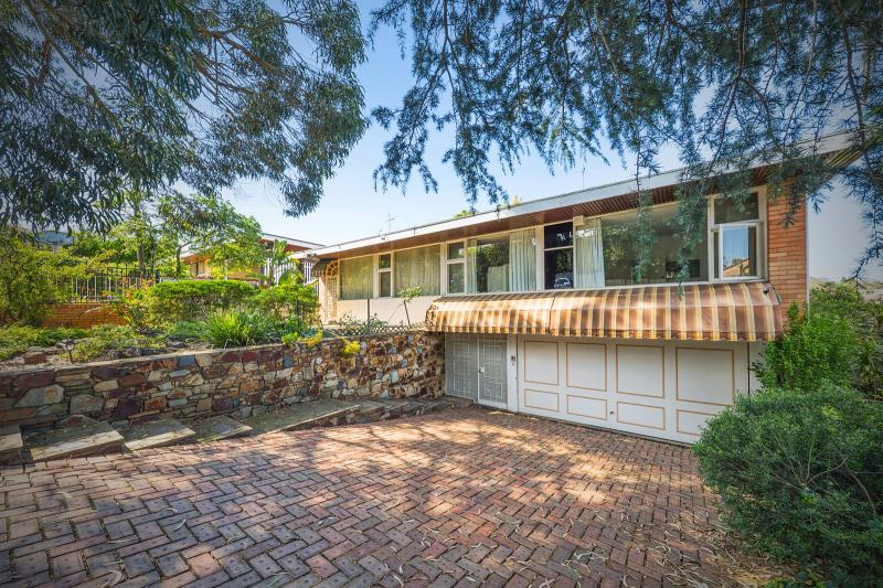 53 Molesworth Street is one of the most sought after destinations in Kew