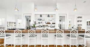 How kitchen design will evolve after COVID-19