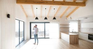 Virtual open homes helping Orange property market continue to boom