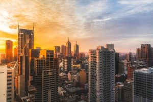 Where to invest in Melbourne's east