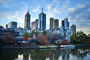 Do you own a house in these inner Melbourne suburbs? Congratulations