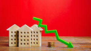 Home owners end mortgage holidays in droves as economy improves