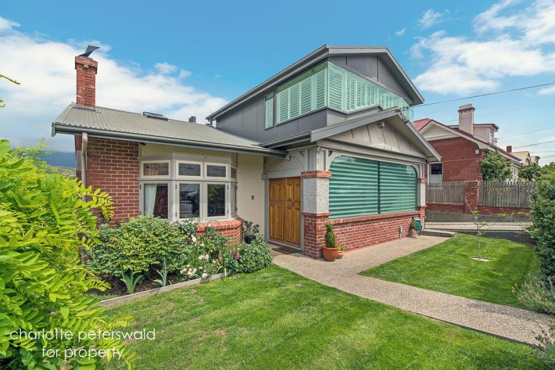 newtown-house-for-sale